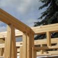 Nízkoenergetické dřevostavby zažívají vposledních letech velký rozmach. Vysoký komfort, ekonomičnost a správné provedení při výstavbě patří mezi základní požadavky každého investora. Dřevostavby navíc berou ohled na životní prostředí, brzkou návratnost...